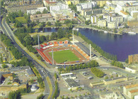 Ratina Stadion (WSPE-207)