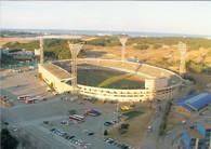 Gangneung Stadium (WSPE-437)