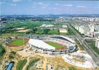 Goyang Stadium (WSPE-406)