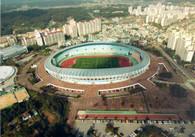 Uijeongbu Stadium (WSPE-735)