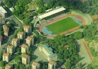 Paavo Nurmi Stadion (WSPE-255)