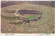 Dodger Stadium (P302811)