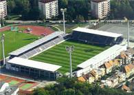 Mestsky Stadion Miroslava Valenty (WSPE-112)