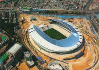 Sungui Arena (WSPE-823)