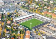 Briskeby Arena (WSPE-438)