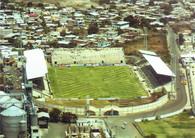 Estadio Jocay (WSPE-746)