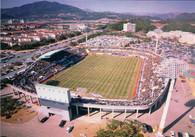 Gwangyang Stadium (WSPE-422)