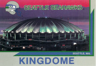 Kingdome (CT-3351, 0790019)