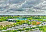 Gladsaxe Stadium (WSPE-231)