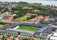 Viborg Stadion (WSPE-863)