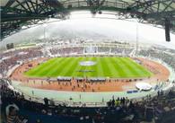 Panthessaliko Stadium (WSPE-63)