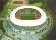 Ecopa Stadium (WSPE-510)