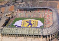 Teddi Malha Stadium (WSPE-343)