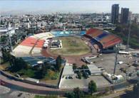 Ramat Gan Stadium (WSPE-144)