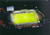 Marienlyst Stadion (WSPE-277)