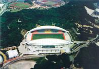 Level-5 Stadium (WSPE-708)