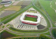 DSB Stadion (WSPE-459)