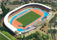 Todoroki Athletics Stadium (WSPE-727)