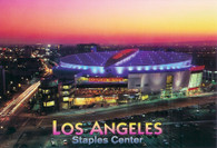 Staples Center (LA333)