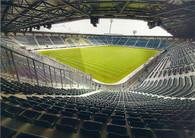 Kyocera Stadion (WSPE-148)