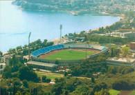 Kavala Stadium (WSPE-469)