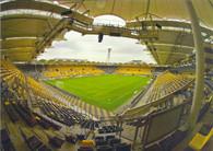 Parkstad Limburg Stadion (WSPE-165)