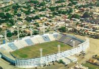 Tamaulipas (WSPE-734)