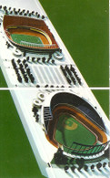 Harry S. Truman Sports Complex (270357)