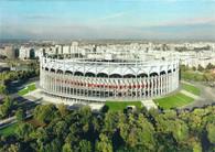 Arena Nationala (WSPE-787)
