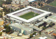 Szusza Ferenc Stadium (WSPE-227)