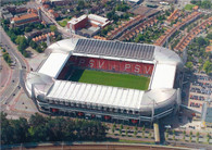 Philips Stadion (WSPE-184)