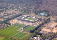 Oosterenkstadion (WSPE-368)