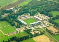 Univé Stadion (WSPE-465)