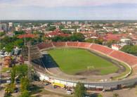 Sultan Mohammad IV Stadium (WSPE-487)