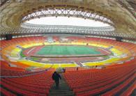 Luzhniki Stadium (WSPE-152)
