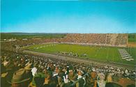 Beaver Stadium (90543)