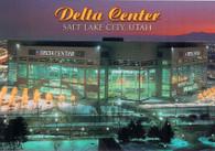 Delta Center (K33088)