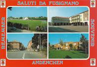 Comunale (Fusignano) (F42)