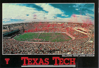 Jones Stadium (TT-113, 2US TX 700)