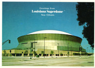 Louisiana Superdome (PG-11, 113690)