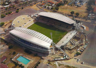 Athlone Stadium (WSPE-259)