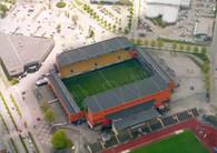 Borås Arena (WSPE-529)