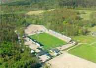 Starke Arvid Arena (WSPE-471)