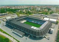 Swedbank Stadion (WSPE-488)