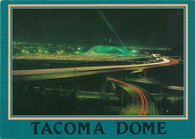 Tacoma Dome (CT-1725)