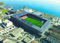 Stade de la Maladière (WSPE-490)