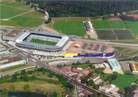 AFG Arena (WSPE-653)