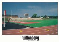 Wittenberg Stadium (Salvatti-Wittenberg)