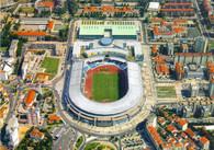 Cidade de Coimbra (WSPE-404)