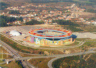Municipal de Aveiro (WSPE-641)